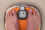 Does the Scale Help or Hinder Weight Loss? How Often Should You Step on the Scale?