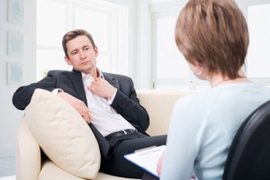 5 Yes Or No Questions Determine Need For Addiction Treatment